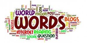 تعداد کلمات زبان انگلیسی مورد نیاز برای تسلط بر زبان