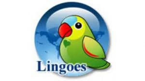 دانلود lingoes