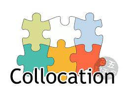 مزایای یادگیری کالوکیشن